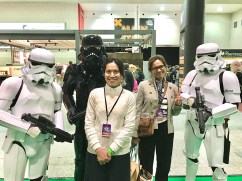 MCM-COMIC-CON-OCT-19-STAR-WARS-STORM-TROOPERS
