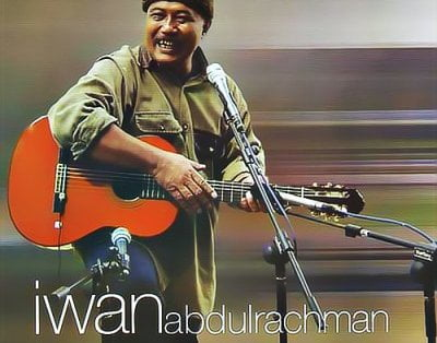 iwan-abdulrachman