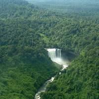 Sneak Peak to Cambodia Expedition
