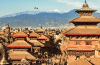 Siap Berkemas ke Kathmandu