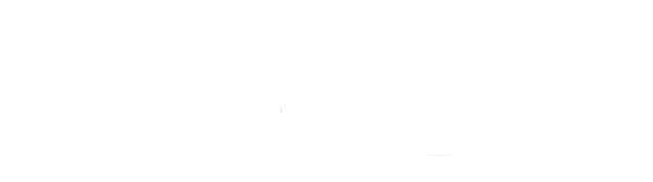Story Of Us Films + Compassion International