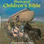 jps_childrens_bible