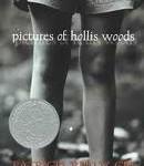 holliswoods