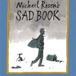 sadbook