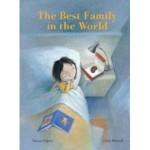 bestfamily