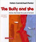 bully & me