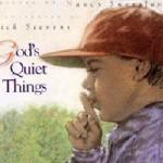 quietthings