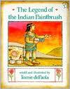 indianpaintbrush