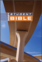 nrsvstudentbible