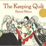 keepingquilt