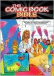 comic-book-bible