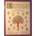 praise-for-singing