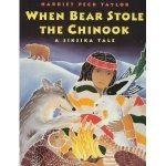 bear-chinook