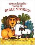 tomie-book-of-bible-stories