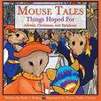 mousetales