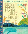 whole-earth-sing-praise