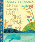 whole-earth-sing-praise
