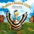 prairie-chicken-little