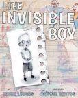 invisible-boy