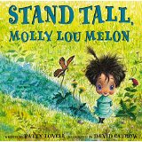 Stand-Tall-Molly-Lou-Melon