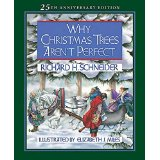Why Christmas Trees Arent Perfect.Storypath Why Christmas Trees Aren T Perfect