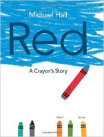 red_crayon