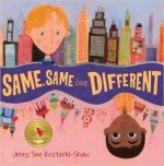 same_same_different