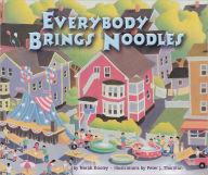 everybody_brings_noodles