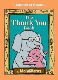thank_you_book