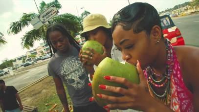E2 | Island Life (Barbados)