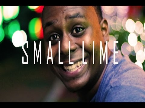 E2: Music, Entertainment | Small Lime