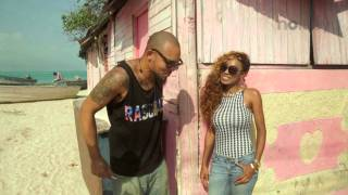 E4: Gee Jam Studios | Noisey Jamaica II