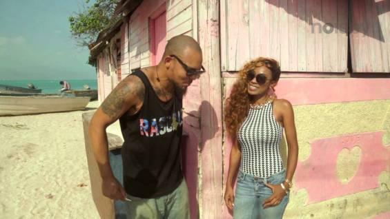E4: Gee Jam Studios   Noisey Jamaica II