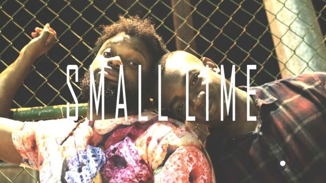 E5: Nepotism, Stereotyping | Small Lime