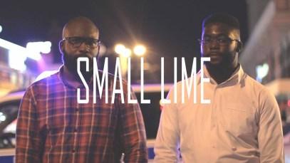 E6: Taxes, Governance | Small Lime