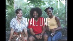 E8: Racial Tensions, Tourism, LGBTQ | Small Lime (Barbados)