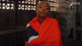 "Nailah Blackman – SOKAH ft. Len ""Boogsie"" Sharpe & Mungal Patasar | 2018 Soca"