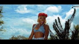 Nailah Blakman – O' Lawd Oye | 2018 Soca