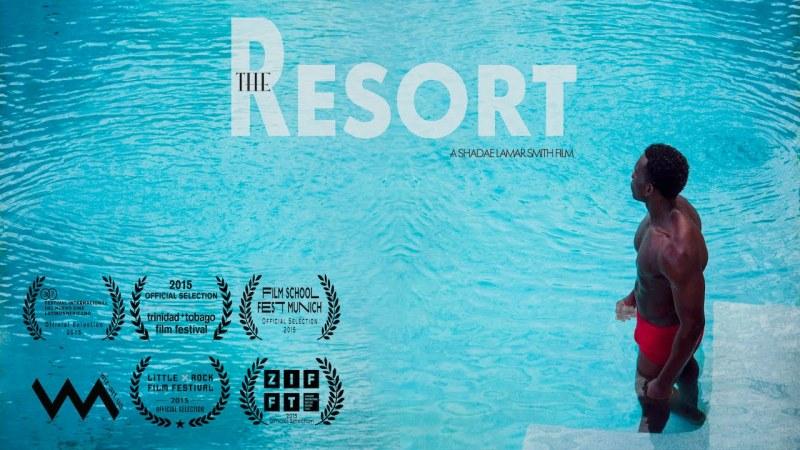The Resort | Short Film