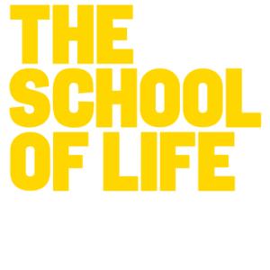 TSOL logo