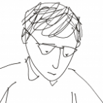 Profile picture of JP Flintoff