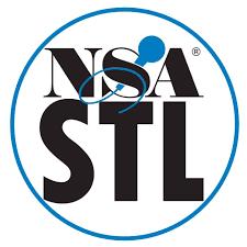 NSA-STL-Logo