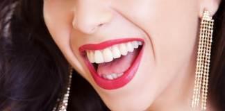 ทำไงให้ฟันขาว