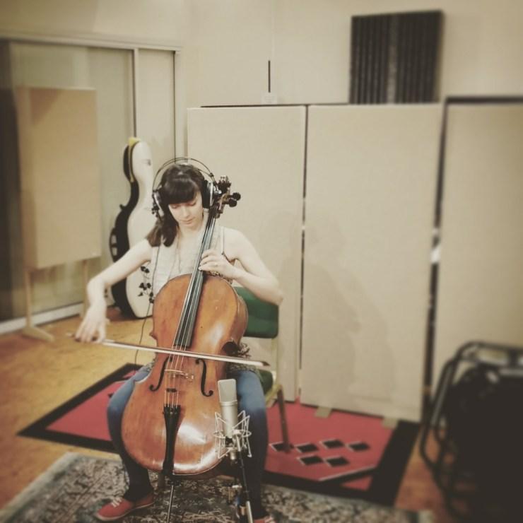 Emma in Studio.jpg