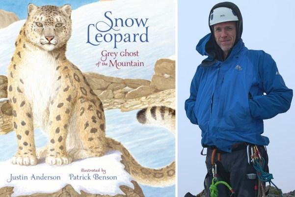 justin-snow-leopard