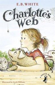 Charlotte's Web  - Story Snug
