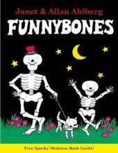 Funnybones - Story Snug