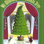 Mr. Willowby's Christmas Tree - Story Snug