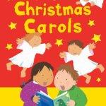 My Very First Christmas Carols - Story Snug