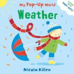 Pop Up World: Weather - Story Snug